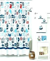 macys shower curtain shower curtain bathroom sets bath accessories pirates shower curtain bathroom accessories bed bath
