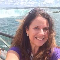 Kelley Werber Rutledge - Product Manager - Horizon Blue Cross Blue ...