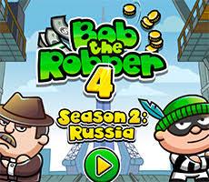 great pyramid robbery online spielen