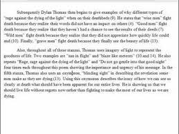 essay story example   gla i    m cuckoo for resumerecords literary analysis essay example short story