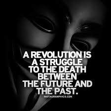 Revolution Quotes Revolution Quotes Images and Pictures 73
