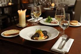 Scottish Food And Drink Traditional Scottish Food Scotland Is Now
