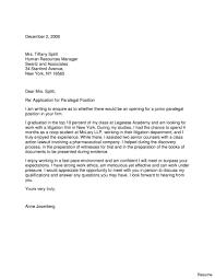 Cover Letter Company Secretary Ameliasdesalto Com