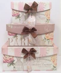 Stacking Boxes Decorative Decorative Stacking Storage Boxes Perfect Little Decorative Boxes 33