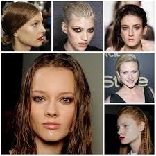Wet Look Hair Style 2016 sleek wetlooking hairstyles 2017 haircuts hairstyles and 6040 by wearticles.com