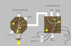no wiring lighting. Chandelier Wiring Diagram Beautiful Ceiling Light No New Capital Lighting 3413bb 237 Three