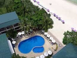 patong bay garden hotel reviews. patong bay garden resort hotel reviews p