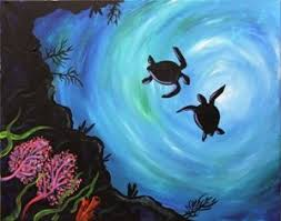 sea turtle wall print google search on turtle wall art painting with sea turtle wall print google search baby room pinterest