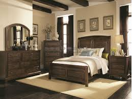 Imposing Decoration Country Style Bedroom Sets Stunning King Size And ...