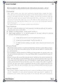 8 Lease Proposal Templates For Restaurant Cafe Bakery