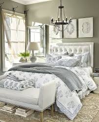 Stunning 40 Best Dream Bedrooms Images On Pinterest Bedroom Ideas Extraordinary Relaxing Bedroom Ideas For Decorating