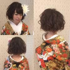 和装徳川園 名古屋栄で結婚式の前撮りならvanilla Emu バニラエミュ