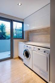 Very Small Laundry Room Best 25 Outdoor Laundry Rooms Ideas On Pinterest Laundry Room
