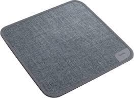 <b>Коврик</b> для мыши <b>HAMA Textile Design</b>