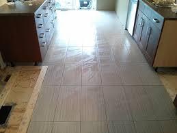 tile kitchen tile kitchen