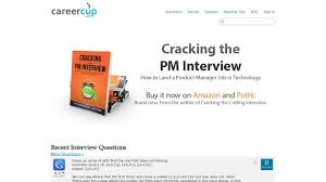 Careercup System Design Programming Interview Careercup 2 State Frequency Null