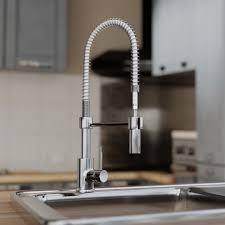Kitchen Sink Taps Welcome To Nkt Design