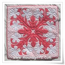 17 Best images about Hawaiian Quilts on Pinterest & Moana Quilts, Collection of Hawaiian Quilts , Quilting, Wall Hangings,  Patterns, Wholesale: - Moana Quilts, Collection of Hawaiian Quilts ,  Quilting, ... Adamdwight.com