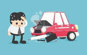 underinsured motorist coverage um uim