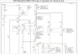 mitsubishi gto fuse box diagram wiring 3000gt perkypetes club mitsubishi 3000gt fuse box diagram mitsubishi gto fuse box diagram wiring 3000gt