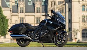 2018 bmw k1600. exellent bmw 2018 bmw k 1600 b u2013 first ride intended bmw k1600