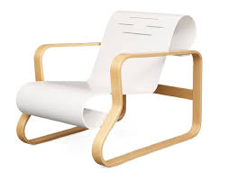alvar aalto furniture. piamio arm chair no 41 u_61_435347555055_prodotti32172rela94d2dd769044fd482ded98bfaff5fa2jpg alvar aalto furniture e