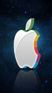 cool apple logo wallpaper for iphone. cool apple logo wallpaper for iphone a