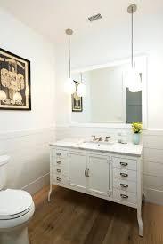 bathroom pendant lighting bathroom pendant lighting regulations