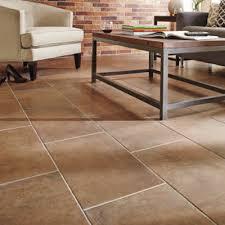 tiles bathroom floor. Cotto Tile Tiles Bathroom Floor
