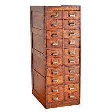 vtg 1940 50s simmons furniture metal medical. Vtg 1940 50s Simmons Furniture Metal Medical. Flat Rate Eligible Medical