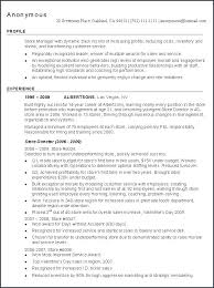 Bartenders Job Description For A Resume Best of Bartender Job Description Resume From Retail Manager Example O Of R