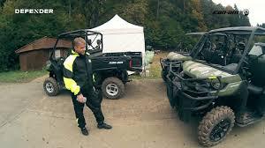 brp club dracula 2017 part1 romania brpkz test rides eurasia motors