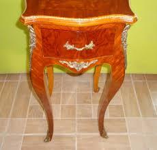 antique furniture reproduction furniture. Egyptian French Furniture, Reproduction Wholesale Antique European Louis Xv Commodes, Xvi Furniture