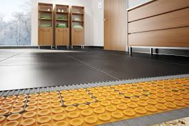 flooring sgering heated tile floors pros and cons cost installation lowes on concrete bathroom bat heated