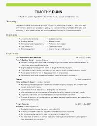 sending cover letter by email refrence sorority cover letter template exles