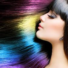 hair color dye switch hairstyles wig photo makeup app for pc windows 10 8 7 mac android ios