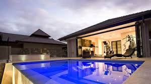 luxury home swimming pools. Alluring Luxury House Pool 23 Design With Resort Style . Lighting Home Swimming Pools
