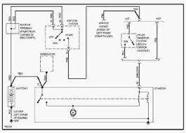 1986 volvo 740 radio wiring diagram on 1986 images free download 86 Ford Ranger Wiring Diagram 1986 volvo 740 radio wiring diagram 3 acura tl wiring diagram 92 chevy s10 86 ford ranger wiring diagram