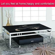 Small Picture Technologh Lcd Tv Wall Units Designs In Living Room Buy Wall