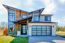 modern house plans. Brilliant House Modern House Plans On L