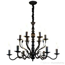 iron chandeliers chandelier arm iron chandelier attractive wrought