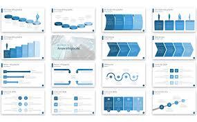 Business Plan In Powerpoint Business Plan Powerpoint Tirevi Fontanacountryinn Com