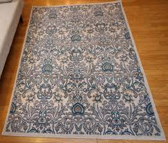 handmade area rugs woven rug collection oriental round under collections ikea nuloom wool coastal living white
