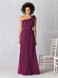 Unique one shoulder dresses of different colors ideas Style 49 Unique One Shoulder Dresses Of Different Colors Ideas Shoulder Dresses Top Dresses Also Seem Classy Its Extremely Important To Keep Away From Pinterest 49 Unique One Shoulder Dresses Of Different Colors Ideas Wedding