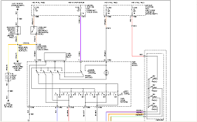multifunction switch wiring diagram hot rod forum hotrodders click image for larger version 2001 blazer turn sig gif views 3697
