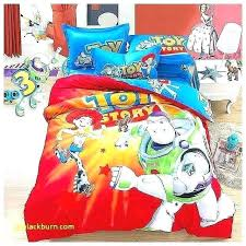 toy story twin bedding toddler bed sets woody toy story twin bedding full size set
