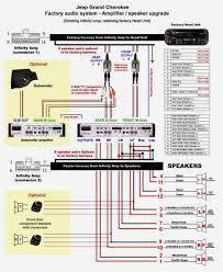 sony cdx gt35uw wiring diagram with gt24w xplod color code simple Sony Cdx M610 Wiring-Diagram sony cdx gt35uw wiring diagram with gt24w xplod color code simple