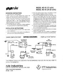 wiring diagram for a bilge pump switch the wiring diagram rule bilge pump switch wiring diagram boat electronics wiring diagram