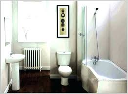 shower toilet combo unit and sink sinks boat bathtub units for rv