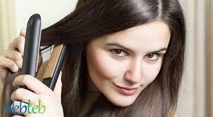 13 سرا صغيرا حول كيفية الحفاظ على الشعر ويب طب